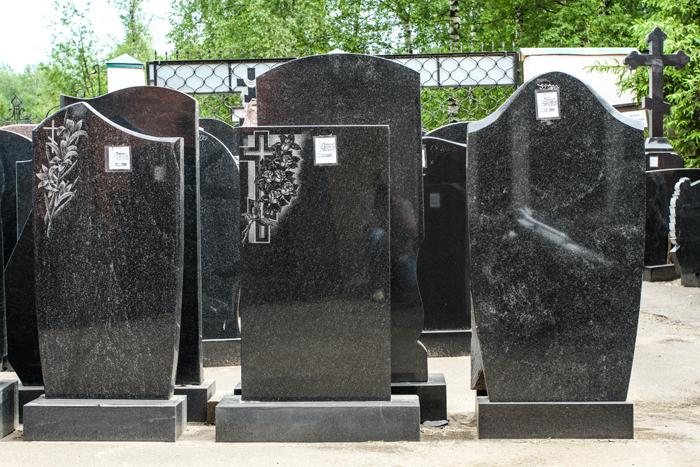 гранитные памятники москва а не